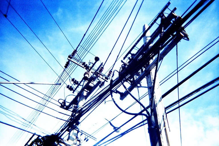 Romania's transmission and distribution system investment demand reached 10 billion euros
