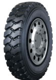 Tyres _ Truck tyres _ Bus tires _ TBR Tire (8)