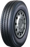Tyres _ Truck tyres _ Bus tires _ TBR Tire (6)