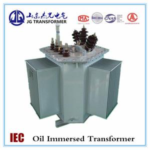 Transformer, China Power Transformer, Transformer Factory, Voltage